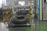 Il camion cinese all'ingrosso del manzo della gomma 22.5 265/70r19.5 275/70r22.5 295/75r22.5 315/70r22.5 315/80r22.5 9.5r17.5 del camion stanca il prezzo