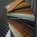 Bandas de borde decorativas coloridas del PVC