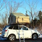 新式の屋根の上のテント4X4