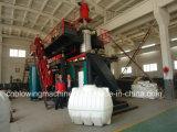 Het Vormen van de Slag van de Uitdrijving van de Tank van het water de Lage Prijs 2000L van de Machine