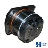 De motormotor 3803379 3401186 3893935 van Cummins ISME 4003950 oliepomp
