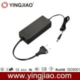 20-42W CA Switching Power Adaptor
