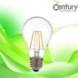 Bulbo barato valioso do diodo emissor de luz 2014 360 graus