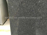Слябы гранита G654 Китая Imapla