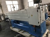Torno horizontal Torno CD6241 da estaca/1000mm 1500mm