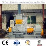Impastatore di gomma di vendita calda/miscelatore interno/miscelatore di Banbury con lo SGS ISO9001 del Ce