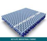 البوليستر تشكيل طبقة Fabric- SSB الثلاثي