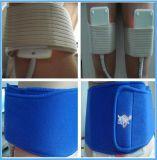 Laser portátil de Lipo do rejuvenescimento da pele do uso Home (OW-A4)
