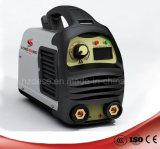 MMA200 DC携帯用インバーター棒の溶接工