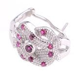 Manera Imitation Jewellery para Day de Valentine (E-0154)