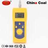 Dm300 de Analysator van de Meter van de Vochtigheid van het Poeder van de Steenkool