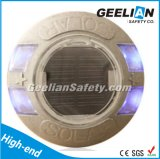 Tunnel Delineator Stud Aluminuim LED Road Marker