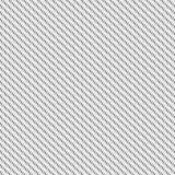 Película hidráulica vendedora popular P2495 de la impresión del modelo de la anchura de Tsautop el 1m/0.5m del diseño de la película PVA del agua de la transferencia de la película hidrográfica geométrica de la impresión
