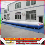 Gym 훈련을%s 새로운 Finished Inflatable Tumbling Mat