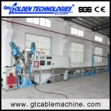 동축 Cable 및 Wire Manufacturing Machinery