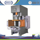 100t Punching Machine, Power Press Machine, Press Machine para Sale
