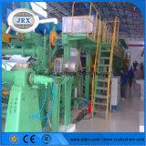 Constructeur de machine d'enduit de papier