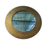 Espejo redondo decorativo del diseño antiguo de interior (LH-000512)
