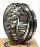 高品質23080のW33球形の軸受重い機械部品