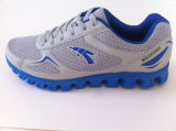 Le prix bon marché MOQ inférieur d'usine vendent des chaussures en gros de chaussures de sport