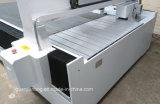 4 ' X 8 ' 2D und hölzerner CNC-3D Fräser