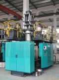 Schlag Molding Machine für 120L, 160L