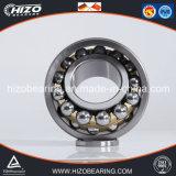 Rodamiento de bolitas autoalineador/esférico de la funda (23056CA)