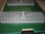 60W-130W 반대로 충돌 옥외 LED 전등 설비 (F) BSZ 220/130 xx Y