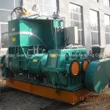Fabrik-Herstellungs-Gummimischer-Maschine 2015