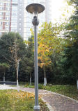 70W jardin Light Sidewalk Lamp