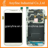 Touch original Screen LCD para Samsung Galaxy S4 I9500