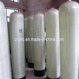 Tanque do filtro de água do tratamento da água do sistema do RO da alta qualidade