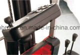 elektrischer Gabelstapler 3-Wheel (600-1200kg)