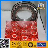 Cuscinetti della Cina, cuscinetti a rullo sferici con imballaggio industriale (22217CCK/C3W33)
