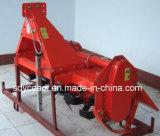 Gebildet in China, Qualitätswaren, Traktor-Drehpflüger