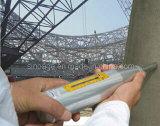 Draagbare Schmidt Hamer, de Concrete Hamer Ht225A van de Test