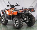550cc 4X4 CVT Efi ATV con Homologación CEE