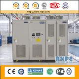 Hvc、MvcのAC頻度インバーター、ACドライバー、VSD