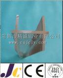 [ه] ألومنيوم قطاع جانبيّ, ألومنيوم قطاع جانبيّ الصين ([جك-ب-10002])