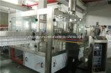 3 automatici in 1 macchinario di materiale da otturazione della spremuta con il prezzo basso