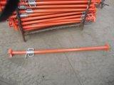 Justierbarer Gestell-Stützbalken-Stahl Props System