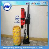 Machine concrète de trou Drilling de faisceau avec le meilleur prix