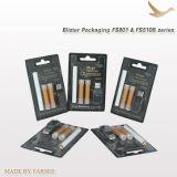 Cigarette électronique superbe chaude (FS812)