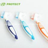 Orthodontische zahnmedizinische Zahnbürste