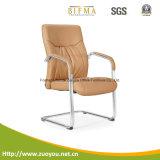 Silla de la oficina/silla moderna de Chair/PU/silla de cuero