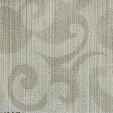 Azulejo rústico de cerámica del suelo Tiles/Carpet de la impresión de HD Digitaces