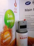 Seguridad apagado automático eléctrico Kerosene Calentador