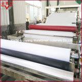 Membrane de imperméabilisation 2.0mm de PVC