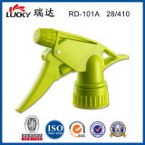 PlastikMini Trigger Spray Nozzles für Garten