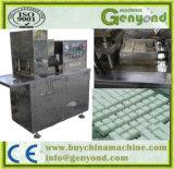 Heiße Verkaufs-Würfel-Zuckerproduktion-Zeile